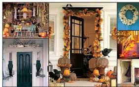 outdoor halloween decorations youtube