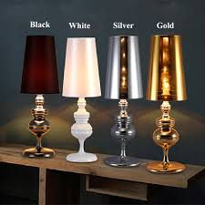 bedroom table lamps lighting. modern fashion decoraction e27 110v220v the spanish defender table lamps for bedroomliving room lightingin from lights u0026 lighting on bedroom l