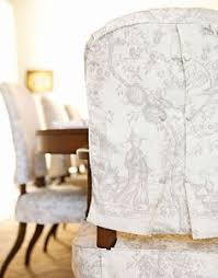 great gatherings afternoon tea dining chair slipcoversdining room chairssofa
