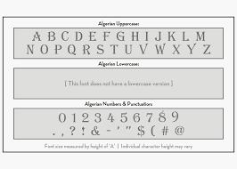 Number Stencil Font Alphabet Stencils Large Letter Stencils Stencils Online