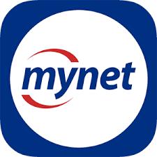 Mynet Sohbet Chat