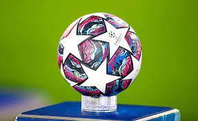 Fans können ihren idolen vermeintlich näher sein als früher. Fussball Bundesliga Sonderrolle Oder Nicht Fussball Schwarzwalder Bote