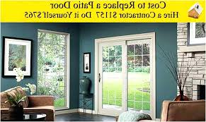 patio doors houston french patio doors a a guide on easy modern sliding french patio doors cost patio doors houston