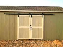 interior sliding barn door hardware make sliding barn door hardware exterior barn door designs top best interior sliding barn door