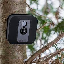 Blink XT Home Security Camera System 12 Best-Reviewed Cameras | Family Handyman The