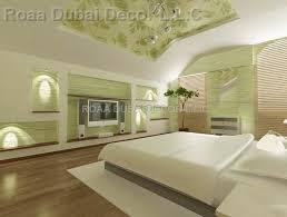 Decor Design Extraordinary Decor Design