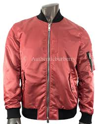 size 46 jacket in us burberry london rose pink brinkley mens top uk 46 us size os