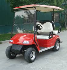 electric car motor for sale. China Custom Golf Carts For Sale Car With Electric Engine - Utility Buggy, People Movers Motor I