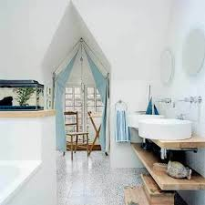 bathroom nautical rug set  bathroom nautical themed rugs free standing bathtub small space desig