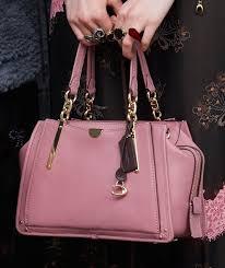 How To Spot Fake Coach Handbags 9 Ways To Tell Real Purses