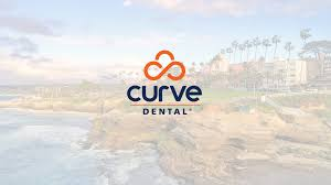 Dental Scheduling Software | Curve Dental