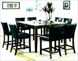 round dining table set for 6 round dining table set for 6 dining table t 6