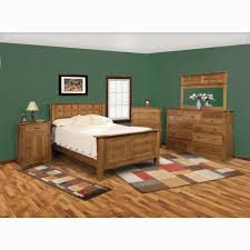 Pier One Bedroom Sets 50 Lovely Jewelry Armoire Pier E ...