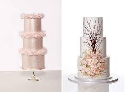 10 Modern Wedding Cakes Pinterest Photo Pinterest Modern Wedding