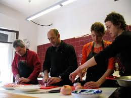 one day spanish cookery class barcelona barcelona spain course