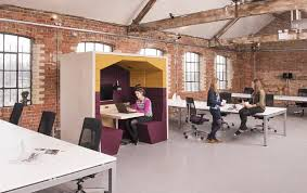 office meeting pods. Fine Office And Office Meeting Pods A
