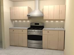 Kitchen Craft Cabinet Doors Kitchen Cabinets Without Handles