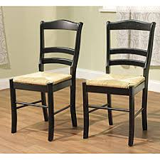simple wood dining room chairs. nice looking simple wood dining room chairs living briana chair set of 2 on home design