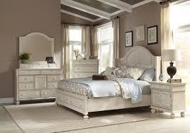 white bedroom furniture sets. Elegant Off White Bedroom Furniture Sets E
