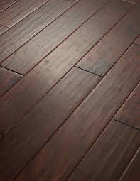 shaw floors kingwood 5 engineered hickory in estate