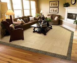 carpet area rugs. Custom Area Rugs Carpet