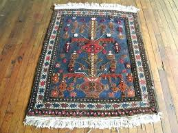 large kids rug large kids rug play area rugs extra large kids rug area rugs for