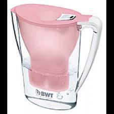 Отзывы о <b>Фильтр</b>-кувшин для <b>воды BWT</b>