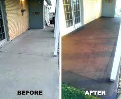 best paint for concrete porch how to paint concrete porch painting concrete patio best painting concrete best paint for concrete