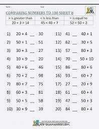 2 Grade Math Problems – dailypoll.co