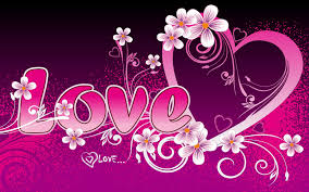 Love Hearts Wallpapers (63+ background ...