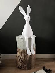 Dit Is De Ultieme Lamp Voor De Kinderkamer Eigen Huis En Tuin