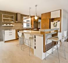 Bamboo Flooring Pros And Cons Kitchen Sensational Marmoleum Flooring Pros And Cons Decorating Ideas
