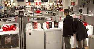 refrigerator jcpenney. jc penney is coming for your shoppers refrigerator jcpenney n