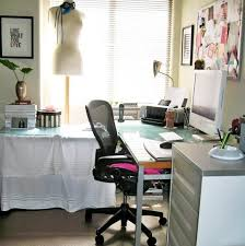 comfortable home office. 1 how to make your home office more comfortable i