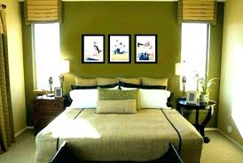 green and white bedroom bedroom ideas green olive green bedroom olive green bedroom decorating ideas green