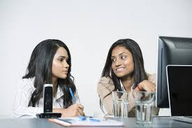 Women Employment Career Opportunities For Young Women In
