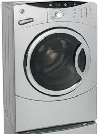 ge little swan frontload washer help appliance aid ge little swan frontload washer help