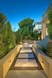 Small Picture Melbourne Landscape Company Hawthorn garden design Exquisite