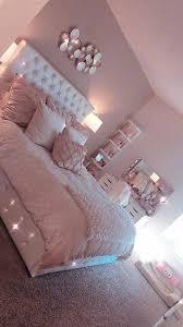room ideas bedroom girl bedroom decor