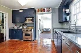 full size of kitchen cabinet doors white oak wood grain cupboard full size
