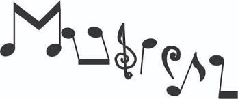 music notes in words emotional word modular critique chase newmans blog