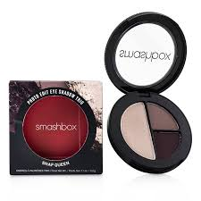 smashbox photo edit eye shadow trio snap queen save to fave loading zoom
