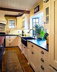 cool kitchen ideas. Ideas-kitchen-color-trends-2015 Cool Kitchen Ideas
