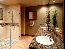 bathroom remodeling naples fl. Beautiful Remodeling Gallery Unique Bathroom Remodel Naples Fl Modest Lovely  Remodeling For M