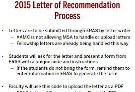 how to remind about letter of recommendation index of wp content uploads sites 23 2015 08
