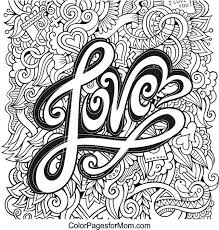 Small Picture doodle coloring pages vonsurroquen