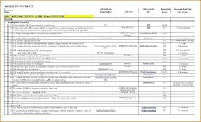 Budget Proposal Template Excel Project Proposal Template Excel Project Proposal Budget Template Excel