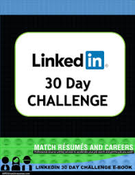 Free E Books Blog Match Resumes And Careers Professional Resume