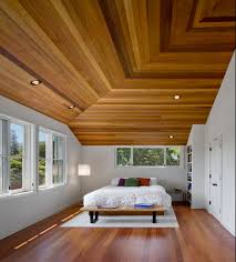 eco friendly home bedroom furniture. eco-friendly ceiling designs for the modern home eco friendly bedroom furniture