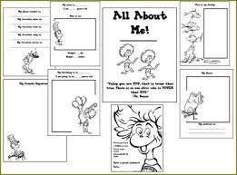 929 best Dr  Seuss images on Pinterest   Activities  Childhood as well  additionally 62 best Dr  Seuss Homeschooling images on Pinterest   Reading further  furthermore dress up to Read Across America Week    March Adventures further  likewise Best 25  Dr seuss pdf ideas on Pinterest   Dr seuss printables  Dr moreover 273 best Literature Dr Seuss images on Pinterest   Activities likewise Dr  Seuss Printable Worksheets   Free Printable Kindergarten further  as well . on best dr seuss images on pinterest activities homeschool art ideas crafts birthday party week book suess and unit study worksheets adding kindergarten numbers